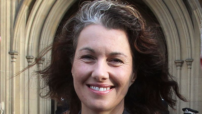 Rotherham MP wants change to marriage age to stop forced nuptials