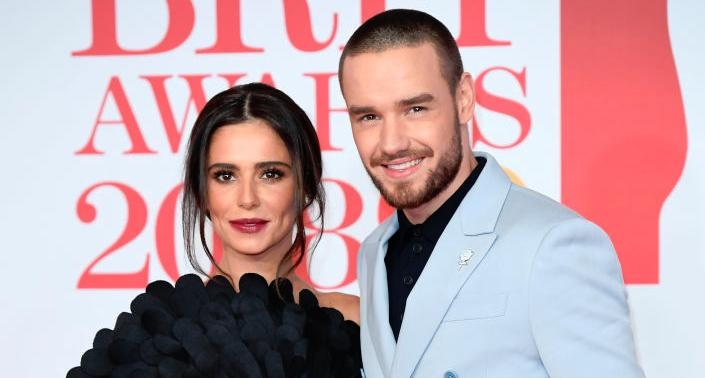 Liam Payne reveals when he split from Cheryl and why it ended