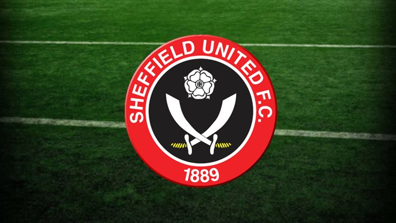 Sheffield United trio handed late fitness tests ahead of Arsenal clash