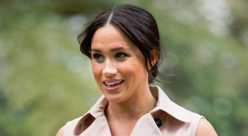 Meghan Markle to come face-to-face with her dad