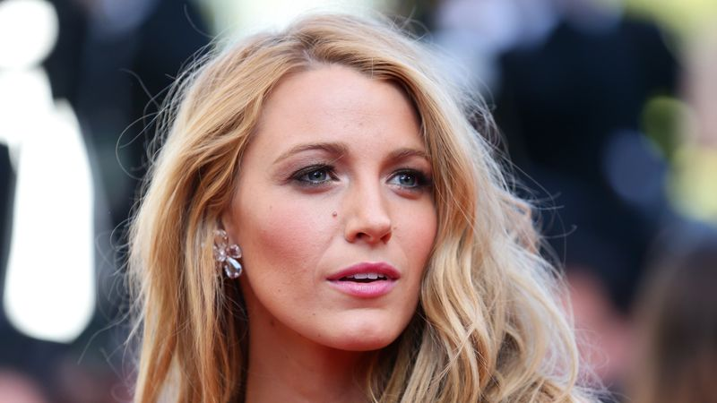 Just Like Lauren Conrad, Blake Lively Has Shared Her Baby Registry On Amazon
