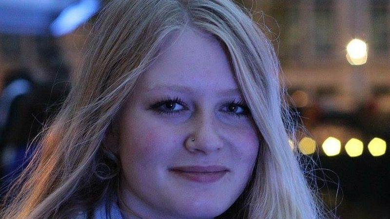Gaia Pope death: Family 'still waiting for answers'