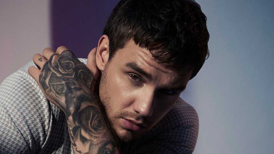 Liam Payne has announced he will be releasing a debut album