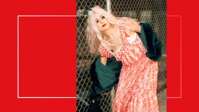 Cat Marnell Opens Up About Drugs, Travelling, And Finding Love