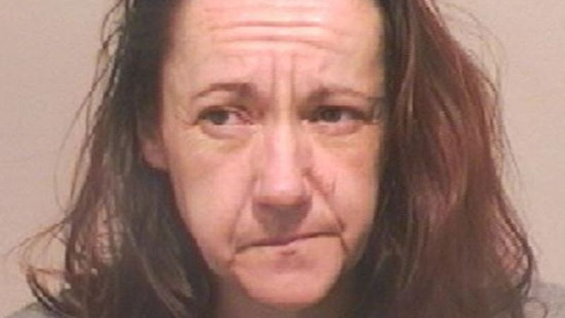 Jarrow woman convicted of manslaughter after death of her partner