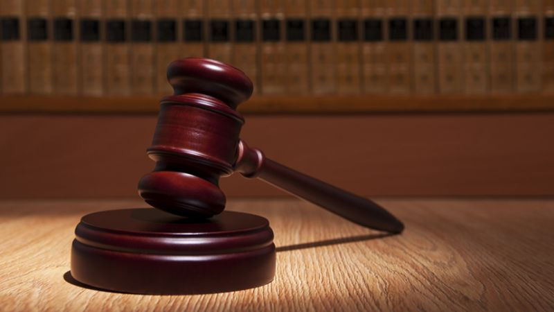 NI woman acquitted over buying pills for teen daughter
