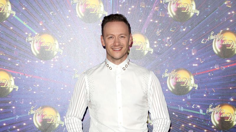 Strictly viewers slam 'bitter' Kevin for final dig as he replaces injured Neil Jones