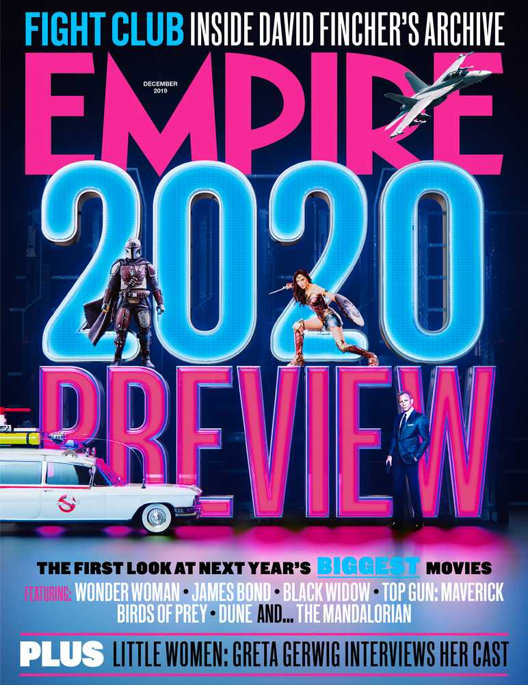 empire-december-2019-cover-2020-preview.jpg?quality=50&width=1000&ratio=1-1&resizeStyle=aspectfit&format=jpg