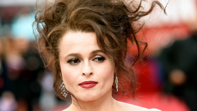 Princess Margaret Was Typically, Hilariously Rude To Helena Bonham Carter