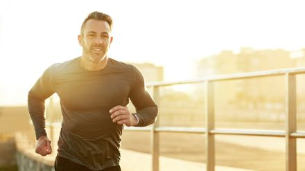 The best men's base layers   Lifestyle   What's The Best