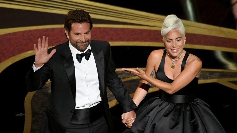 Lady Gaga Has Just Crushed Our Dreams Of A Real Life A Star Is Born Romance