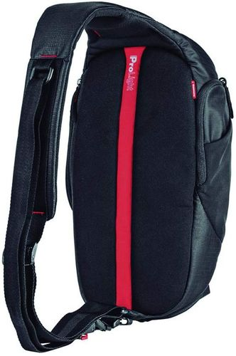 MOCHILA MANFROTTO PRO LIGHT FASTTRACK-8 SLING