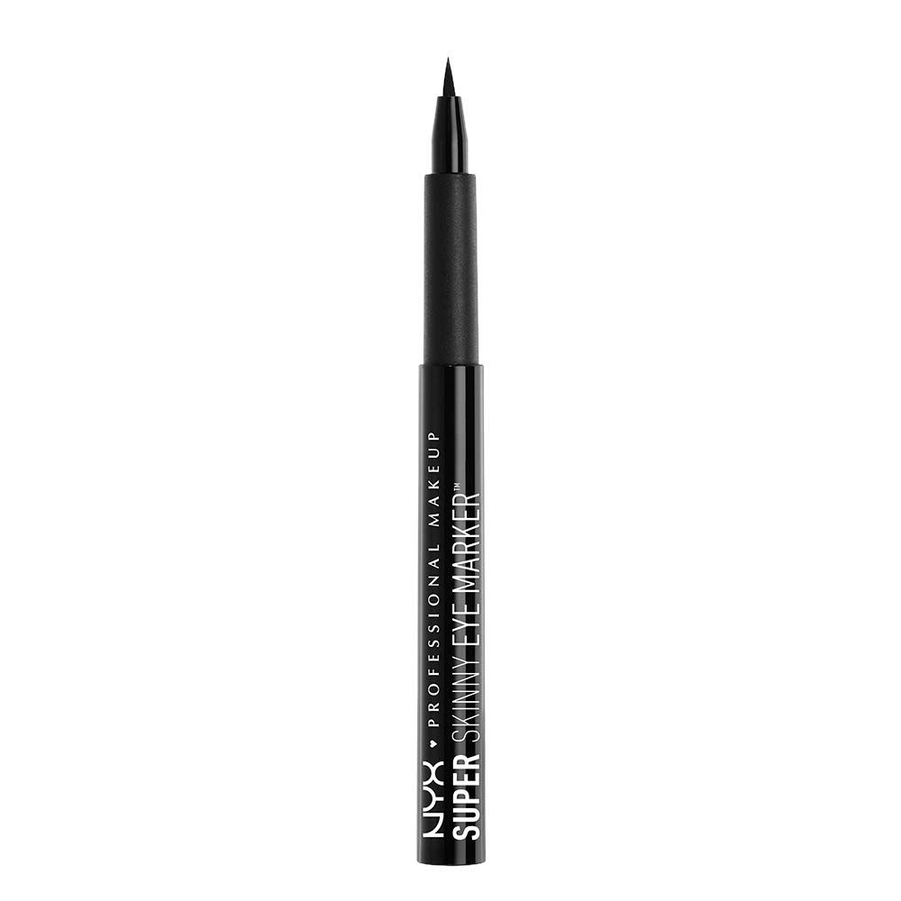 The Best Felt Tip Eyeliners That Are Perfect for Professionals And