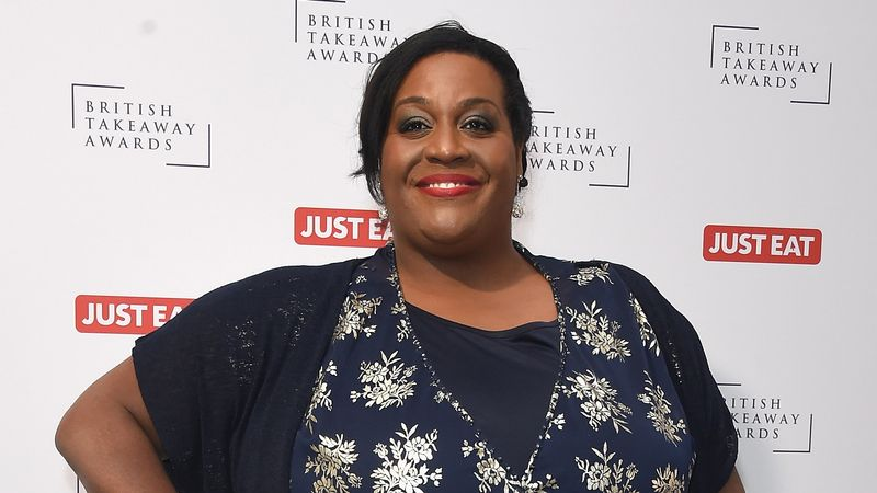 Celebs Go Dating: Alison Hammond 'signs up' for 2020 series