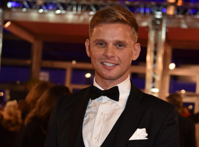 Jeff Brazier opens up about marriage struggles with Kate Dwyer