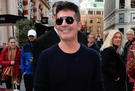 Simon Cowell cancels X Factor: All Stars, X Factor: The Band