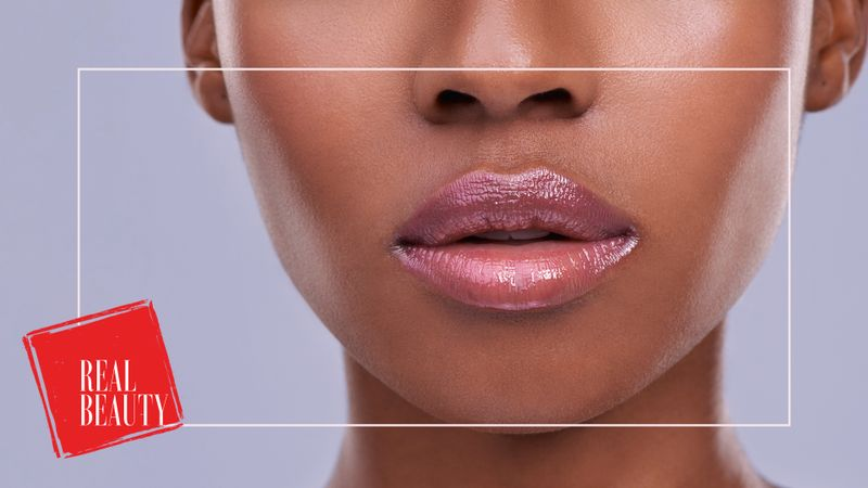 What Are The Best Nude Lipsticks For Darker Skin Tones?