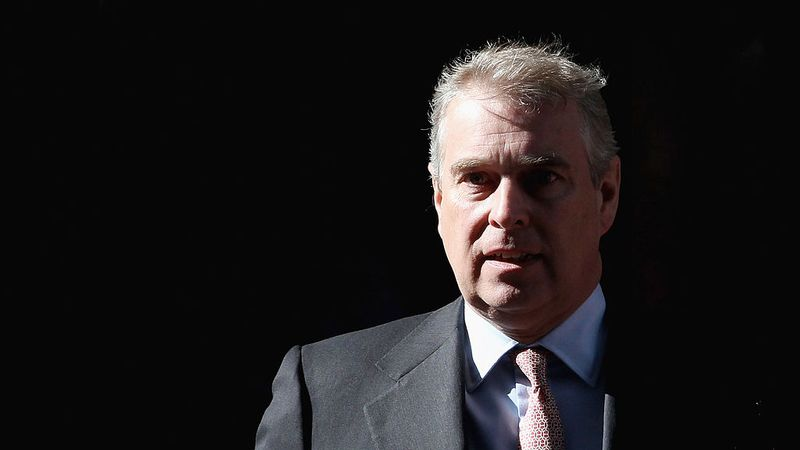 The Duke of York denied any wrongdoing in his interview with BBC Newsnight