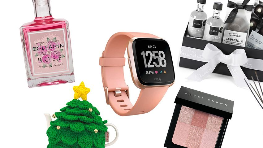 the best christmas gifts for her closer the best christmas gifts for her closer