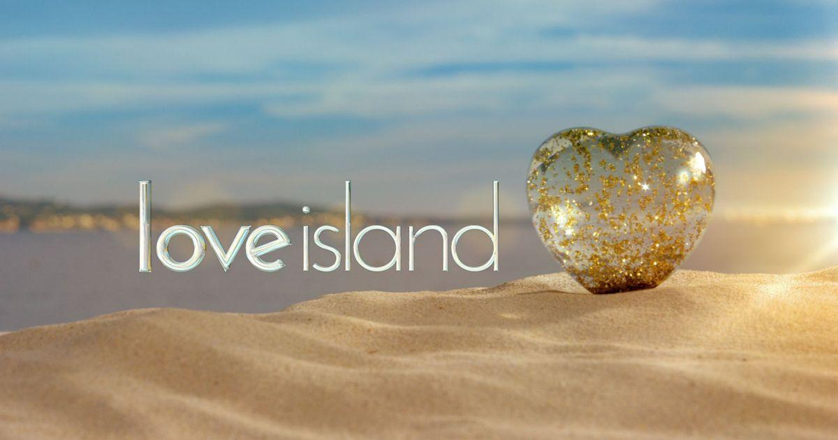 The annual Christmas Love Island reunion episode 'is cancelled'