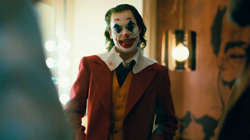 Joker Sequel Reportedly Moving Forward, Todd Phillips In Talks To Direct