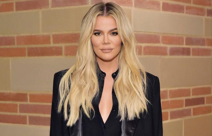 Khloe Kardashian spends $2 million on a transformation