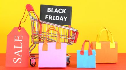 The Most Incredible Black Friday Deals On Asos Superdrug And Game Closer