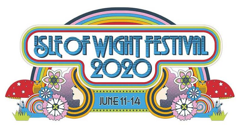 Isle of Wight Festival 2020 announces headliners and 15 more
