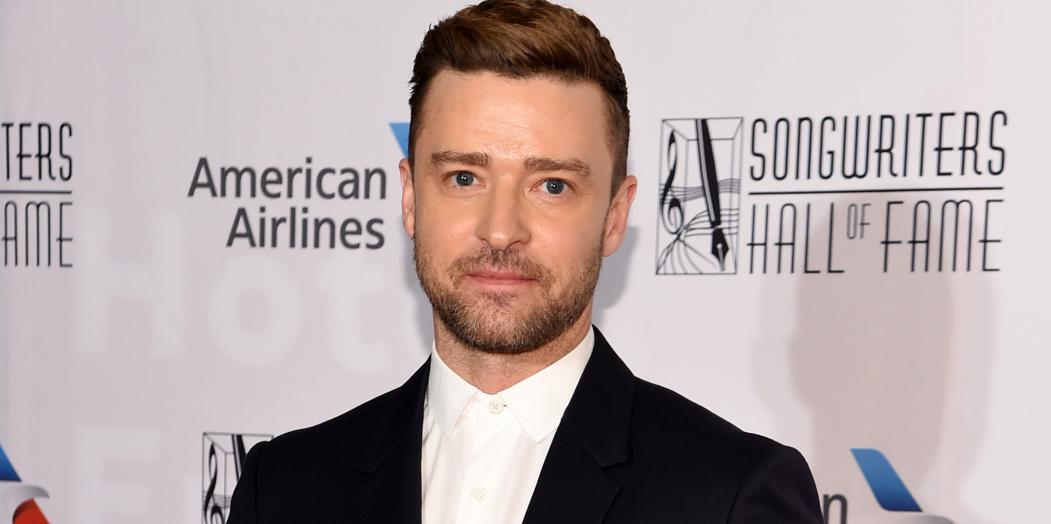 Justin Timberlake apologises to wife for 'lapse in judgement'