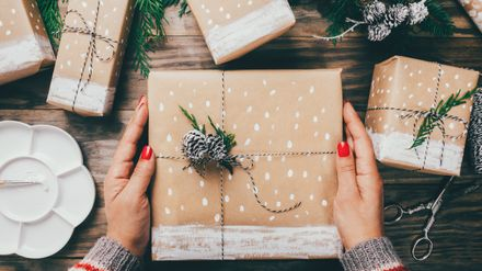 Diy Present Guide How To Make Your Own Gifts This Christmas Closer