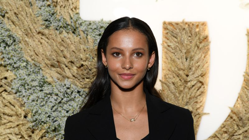 Who Is Francesca Hayward? Everything You Need To Know About The Cats Star