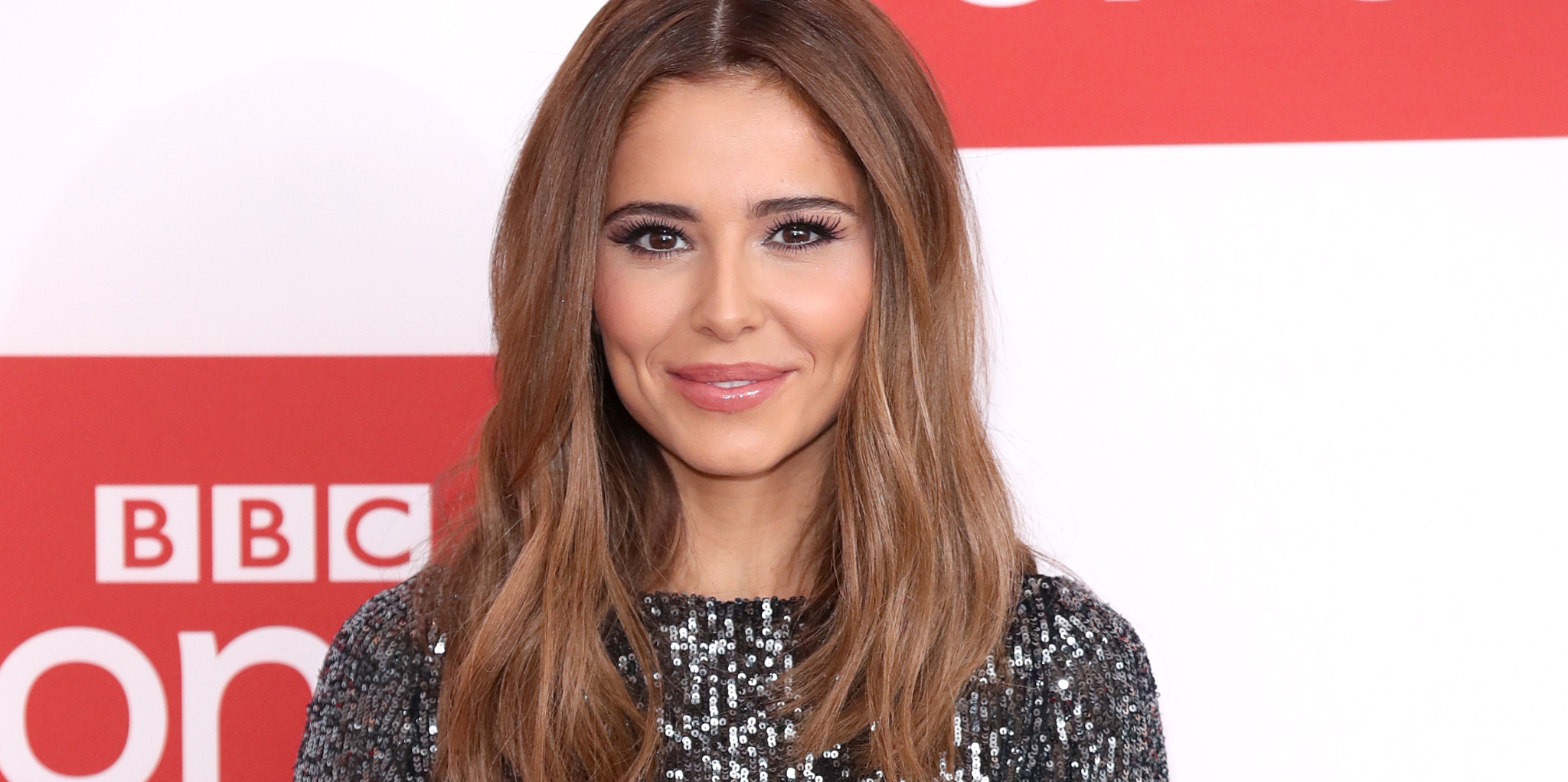 Why Cheryl is torn over Girls Aloud reunion