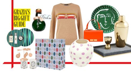 What To Buy Your Mum To Ensure You Re The Favourite Child This Christmas Grazia