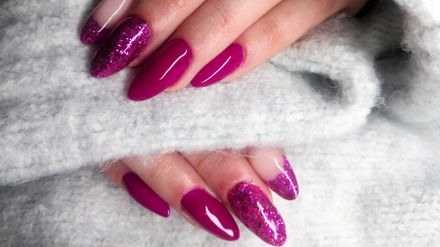 Gel Nails How To Do It At Home And Which Are The Best