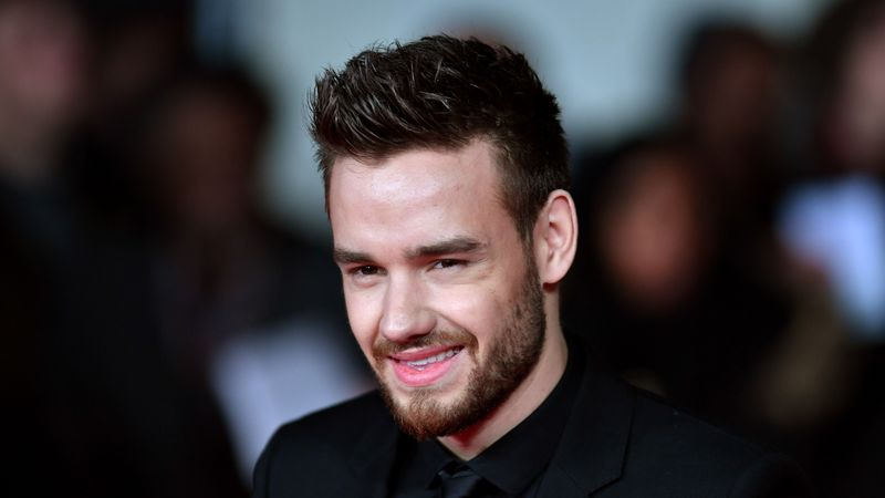 Erm, Liam Payne Has Said He's The 'Antichrist' Of Former Bandmate Harry Styles