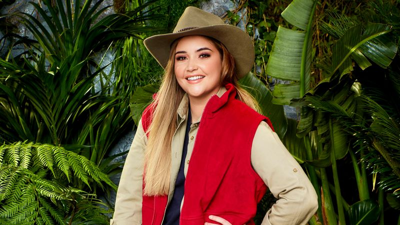 Jacqueline Jossa breaks silence on I'm A Celeb win after cancelling TV interviews