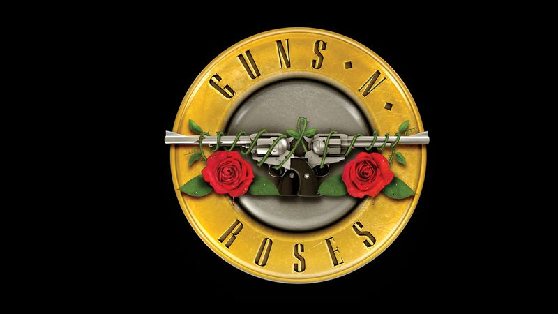 Guns N' Roses announce summer 2020 UK stadium show