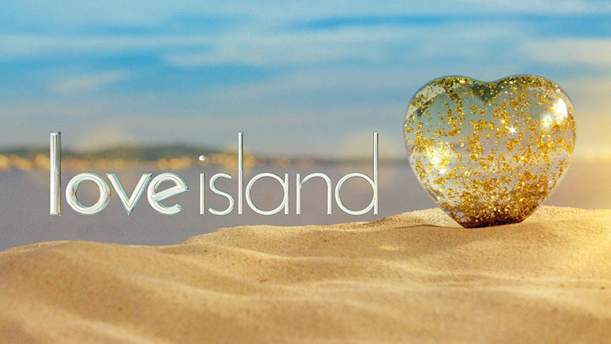 Love Island's Lucie Donlan and Joe Garratt split