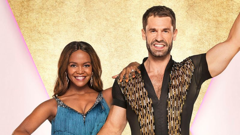 Strictly Come Dancing 2019: Kelvin Fletcher is crowned the winner!