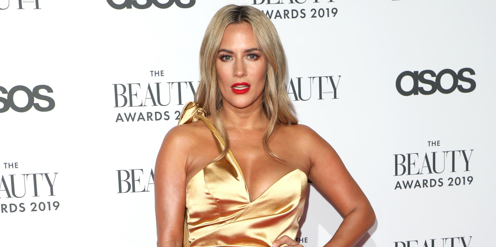 Who Will Replace Caroline Flack As The New Host Of Love Island Grazia