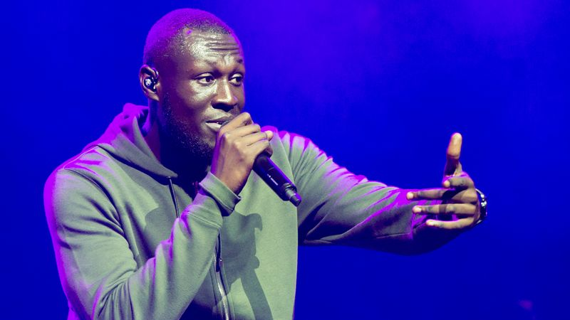 Stormzy, Derry Girls and Doctor Who: A Cultural Guide To New Year's Eve