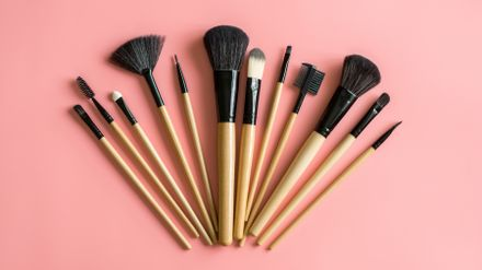 makeup brushes and tools what is each one used for  closer