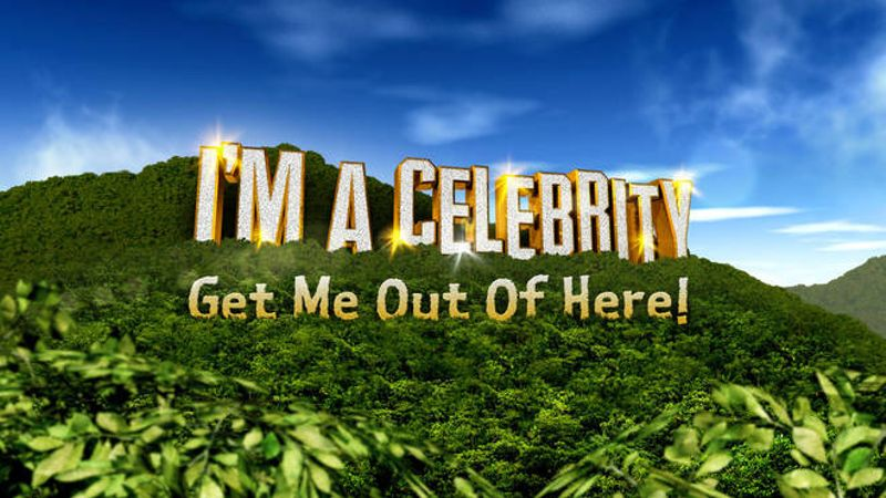 I'm A Celebrity: Extra Camp AXED after two decades