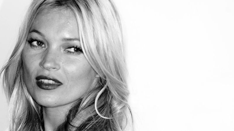 46 Style Lessons We Learnt From Kate Moss
