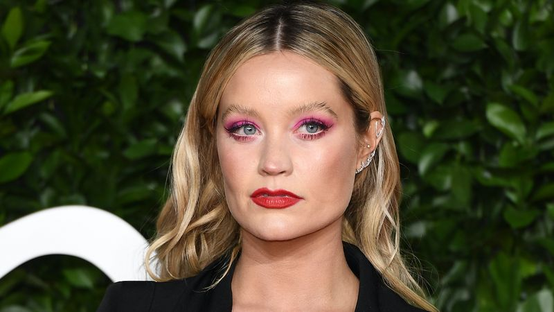 Get The Love Island Look: Laura Whitmore's Make-Up Tutorial