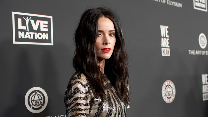 Who Is Abigail Spencer? Everything You Need To Know About Meghan Markle's Friend And Former Co-Star