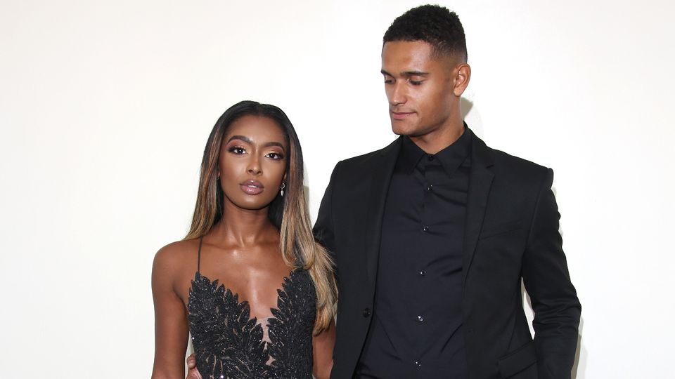 Love Island's Jourdan Riane posts about 'lying' in wake of Danny Williams  split | Closer