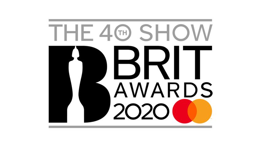 Win a pair of tickets to The BRIT Awards 2020 with Mastercard