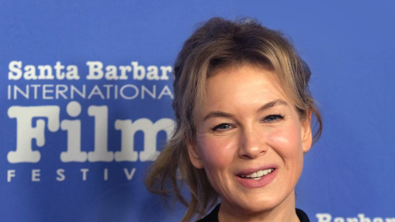 Oscars 2020: Renée Zellweger's Greatest Performances
