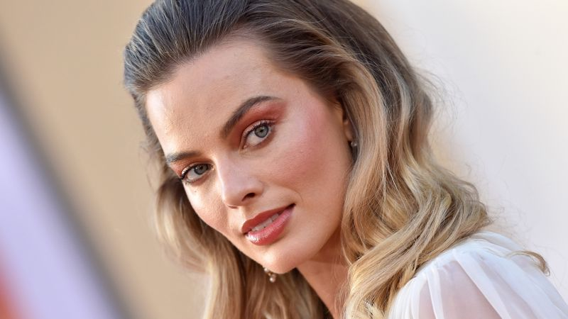 Oscars 2020: Why We Love Margot Robbie
